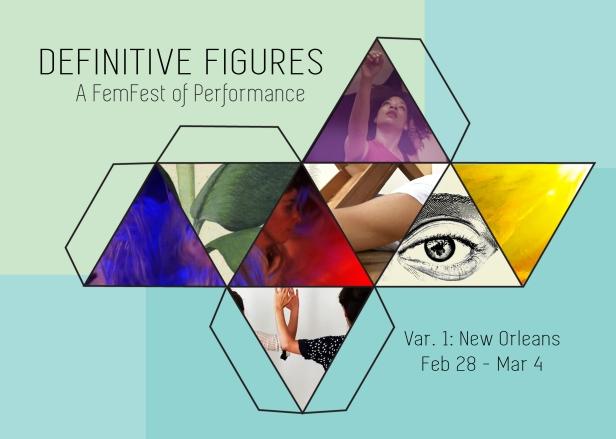 definitive figures (3)